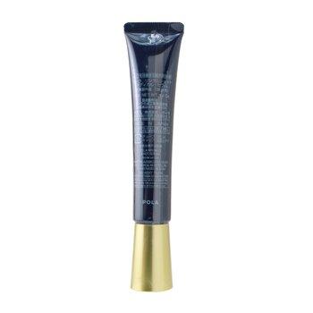 Wrinkle Shot Serum Facial Serum  40g/1.4oz