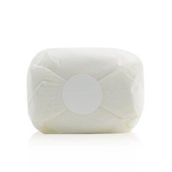 Tam Dao Perfumed Soap  150g/5.3oz