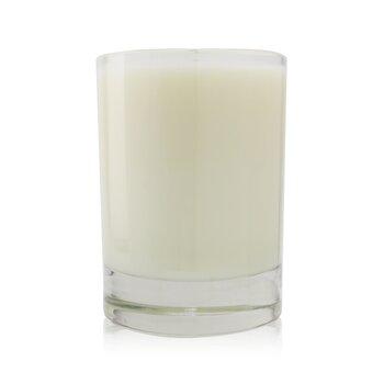 Fragrance Candle - Rose Skylight  238g/10oz