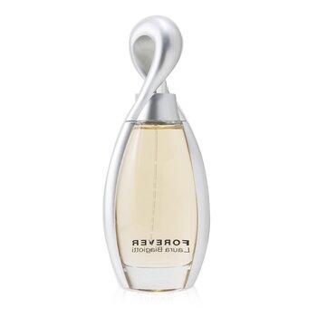Forever Touche D'Argent Eau De Parfum Spray  60ml2.03oz