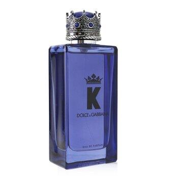 K Eau De Parfum Spray  100ml/3.3oz