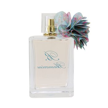 B. Blumarine Eau De Parfum Spray  100ml/3.4oz