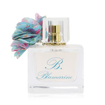 B. Blumarine Eau De Parfum Spray  50ml/1.7oz