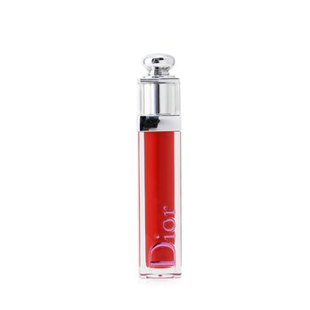 Dior Addict Stellar Gloss  6.5ml/0.21oz