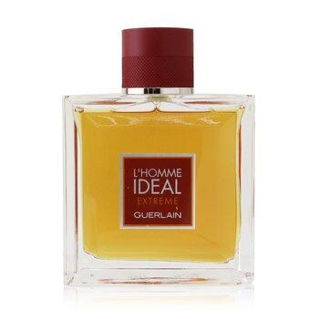 L'Homme Ideal Extreme Eau De Parfum Spray  100ml/3.3oz
