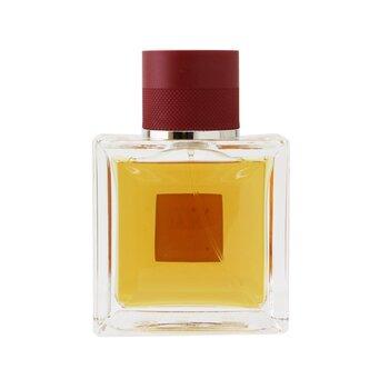 L'Homme Ideal Extreme Eau De Parfum Spray  50ml/1.6oz