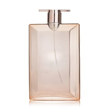 Idole L'Intense Eau De Parfum Intense Spray  50ml/1.7oz