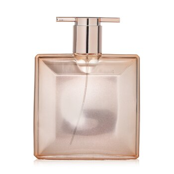 Idole L'Intense Eau De Parfum Intense Spray  25ml/0.8oz