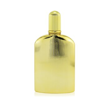 Black Orchid Parfum Spray  100ml/3.4oz