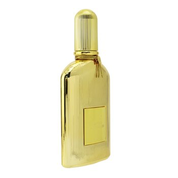 Black Orchid Parfum Spray  50ml/1.7oz