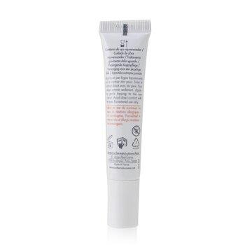 DermAbsolu EYES Youth Eye Cream - For Sensitive Eye Contour 15ml/0.5oz