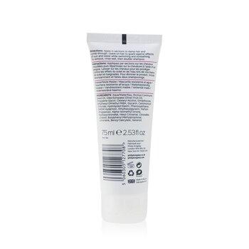 Swimcap Water Resistant Mask  75ml/2.53oz