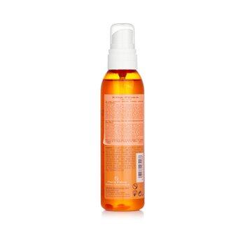 Sun Care Oil SPF 30 200ml/6.76oz