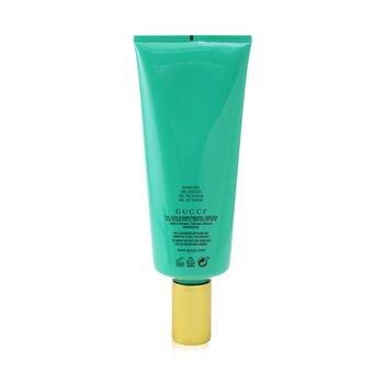 Memoire D'Une Odeur Perfumed Shower Gel  200ml/6.7oz