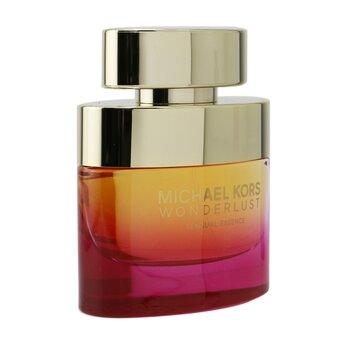 Wonderlust Sensual Essence Eau De Parfum Spray  50ml/1.7oz