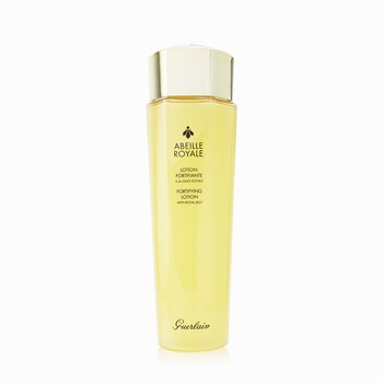 Abeille Royale Fortifying Lotion With Royal Jelly  150ml/5oz