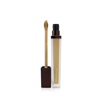 Vanish Airbrush Concealer  6ml/0.2oz