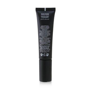 Complexion Perfection Pre Makeup Base  30ml/1.01oz