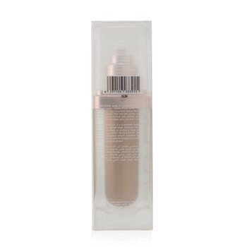 N.Y.M.P.H. Not. Yo. Mamas. Panty. Hose. All Over Body Highlighter  55ml/1.85oz
