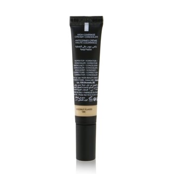 The Overachiever Concealer  10ml/0.34oz