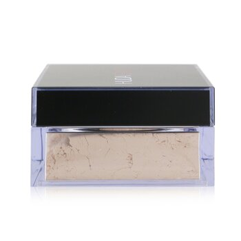 Easy Bake Loose Powder  20g/0.71oz