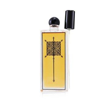 Fleurs D' Oranger Eau De Parfum Spray (Zellige Limited Edition)  50ml/1.6oz