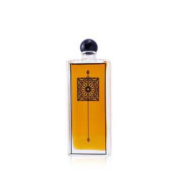 Ambre Sultan Eau De Parfum Spray (Zellige Limited Edition)  50ml/1.6oz
