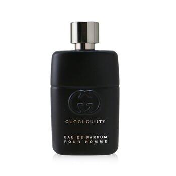 Guilty Pour Homme Парфюмированная Вода Спрей  50ml/1.6oz