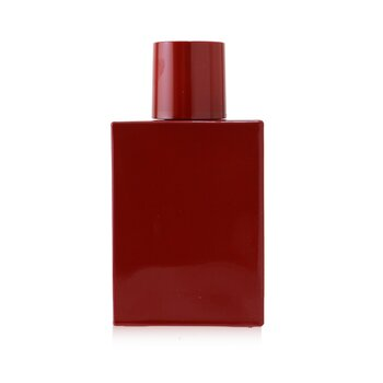 Bloom Ambrosia Di Fiori Eau De Parfum Intense Spray  50ml/1.7oz