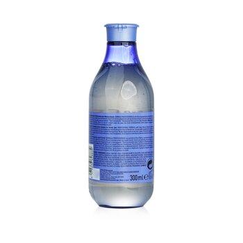 Professionnel Serie Expert - Blondifier Gloss Acai Polyphenols Resurfacing and Illuminating System Shampoo (For Blonde Hair)  300ml/10.1oz