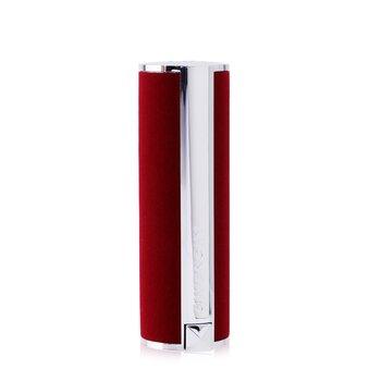 Le Rouge Deep Velvet Lipstick  3.4g/0.12oz