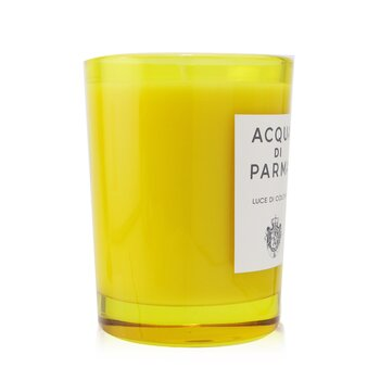 Scented Candle - Luce Di Colonia  200g/7.05oz