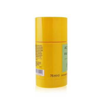 Colonia Futura Deodorant Stick  75ml/2.5oz