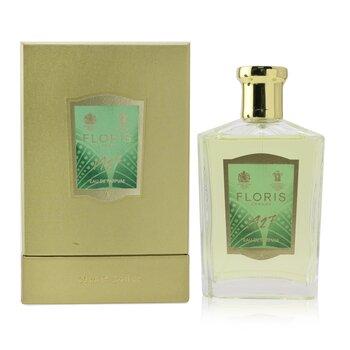 1927 Eau De Parfum Spray  100ml/3.4oz