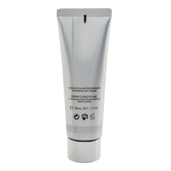 Sensai Cellular Performance Advanced Day Cream SPF 30 50ml/1.7oz