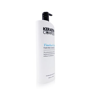 Timeless Color Fade-Defy Conditioner  1000ml/33.8oz