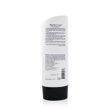 Timeless Color Fade-Defy Shampoo  400ml/13.5oz