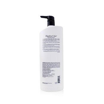 Timeless Color Fade-Defy Shampoo 1000ml/33.8oz
