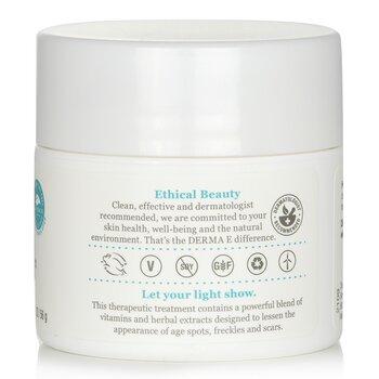 Therapeutic Skin Brighten 56g/2oz
