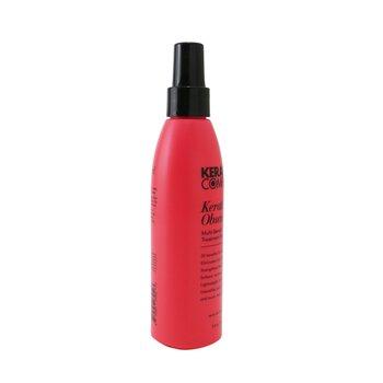 Keratin Obsessed Multi-Benefit Treatment Spray  148ml/5oz