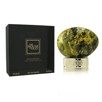 Dates Delight Eau De Parfum Spray  75ml/2.5oz