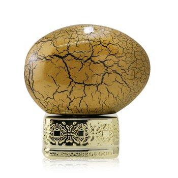 Golden Powder Eau De Parfum Spray  75ml/2.5oz