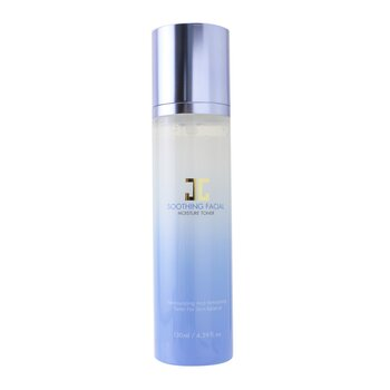Soothing Facial Moisture Toner (Exp. Date 04/2021)  130ml/4.39oz