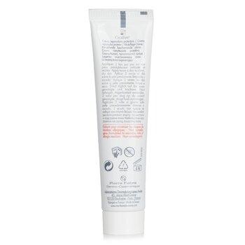 Cicalfate+ Repairing Protective Cream - For Sensitive Irritated Skin  40ml/1.35oz