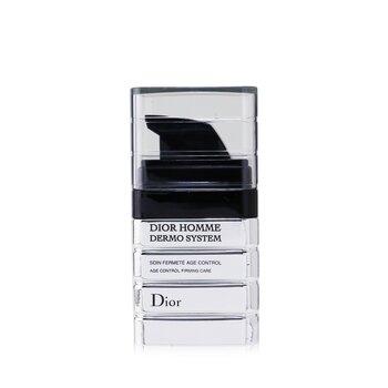 Homme Dermo System Age Control Firming Care (Box Slightly Damaged)  50ml/1.7oz