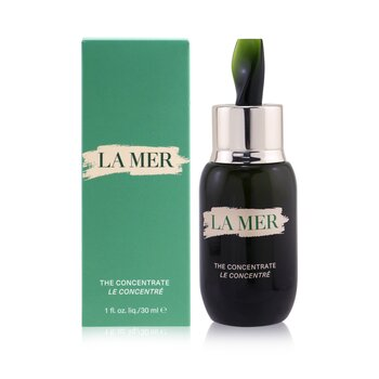 The Concentrate (New Version)  30ml/1oz