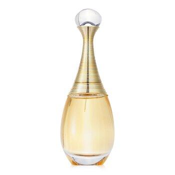 J'Adore Infinissime Eau De Parfum Spray  100ml/3.4oz