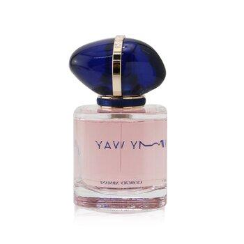 My Way Eau De Parfum Spray  30ml/1oz