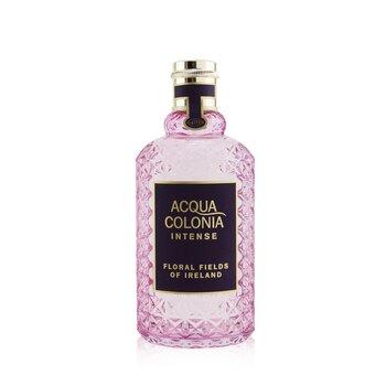 Acqua Colonia Intense Floral Fields Of Ireland Eau De Cologne Spray  170ml/5.7oz