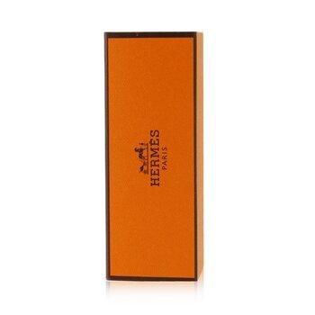 Rouge Hermes Satin Lipstick  3.5g/0.12oz
